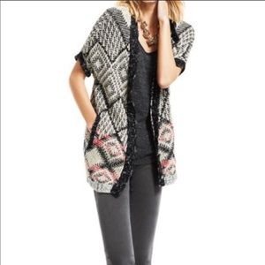 Cabi Sweater-d2